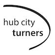 HubCityTurners
